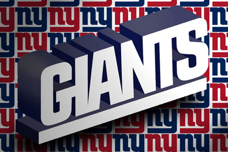 New-york-giants-3d-letters-480x320_medium