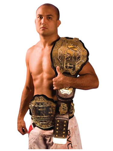 Bj_penn_medium