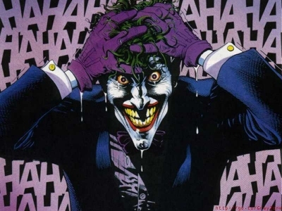 Killingjoke_medium