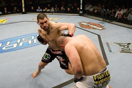 Cain-velasquez-tn_medium