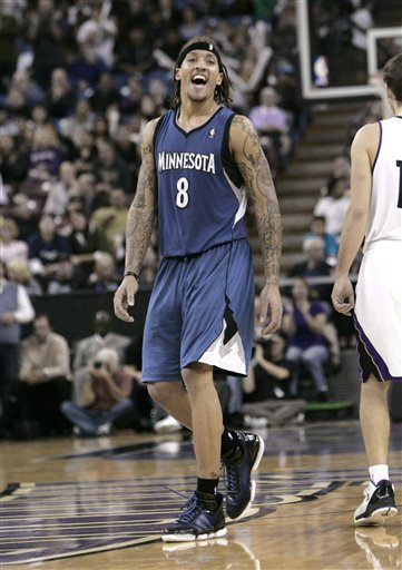 Timberwolves_kings_basketball
