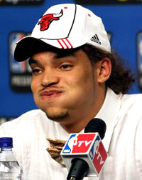 Joakim_noah_draftnight_medium