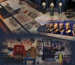 Nyg-legacy-club-graphic_medium