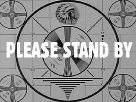 Please_stand_by_medium
