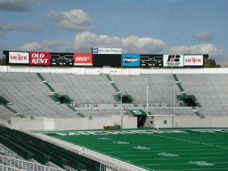 Spartan_north_endzone_medium