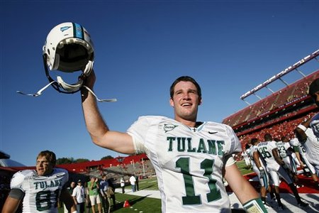 48384_tulane_rutgers_football_medium