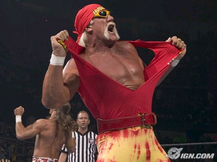 Hulk-hogan-interview-20050701022156353_medium