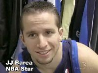 Jj-barea-es-200_medium
