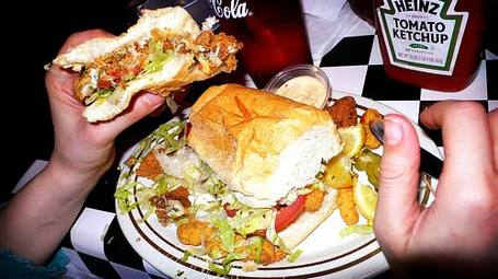 Fried-oyster-and-shrimp-po-boy-at-acme_medium