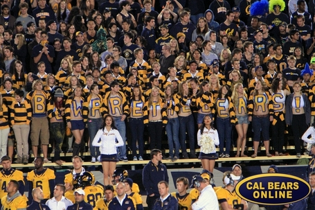 Cal_student_section_10-1113_1395_medium
