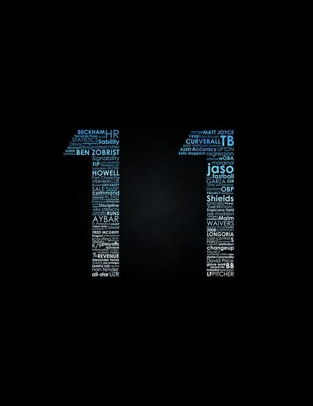 Tpr11finalforreal_medium