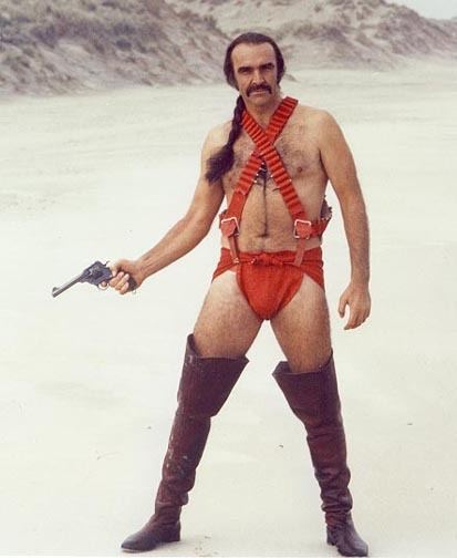 Connery-zardoz_medium