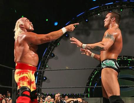 Summerslam_2006_-_hulk_hogan_vs_ran_medium