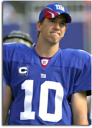 Eli-manning-the-look_medium