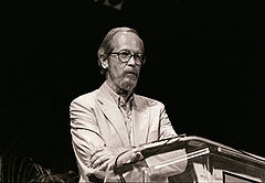 240px-elmore_leonard_medium