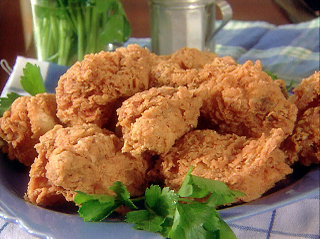 Pa1a18_fried_chicken_lg1_medium