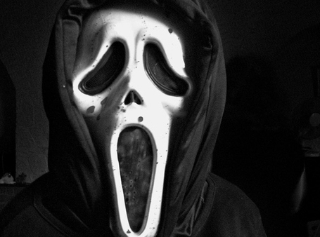 Scream-2_medium