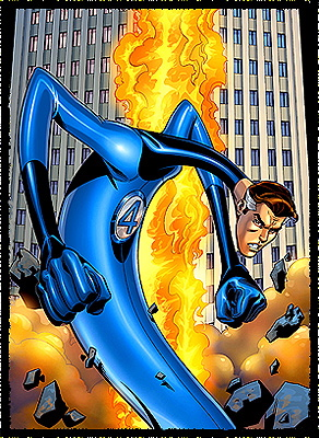 Reed_richard_mr_fantastic_medium