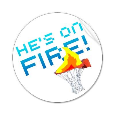 Hes_on_fire_sticker-p217650128379489193qjcl_400_medium