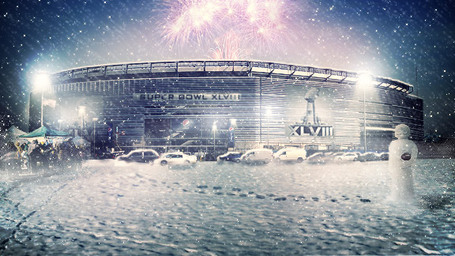 Nfl_sb_snow_576_medium