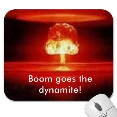 Boom_goes_the_dynamite_mousepad-p144940284085477415trak_400_medium