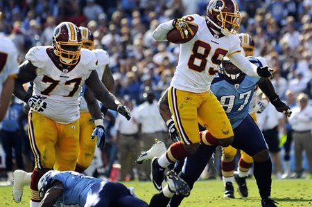 75429_redskins_titans_football_medium