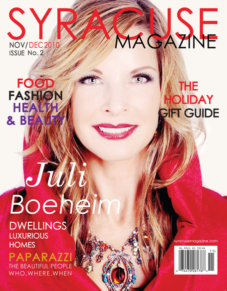 Juli-cover-nov-dec_medium