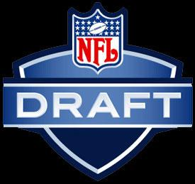 Nfl_draft_065121_medium