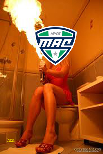 Maction_medium_medium