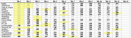 Overall_mwc_12_medium