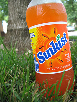 Image_sunkist1_medium
