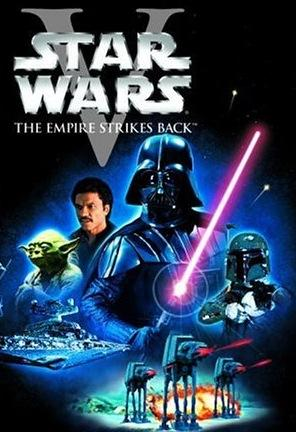 Star-wars-episode-v---the-empire-strikes-back-photo_medium