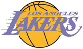 Lakers_medium