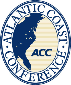 ACC Logo, courtesy TheACC.com