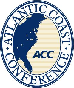 ACC Logo, courtesy TheACC.com