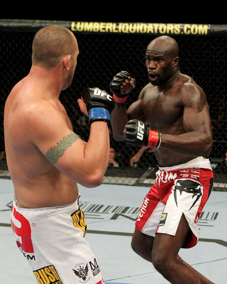 08_kongo_v_browne_10_medium