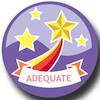 Staradequate-1_medium_medium