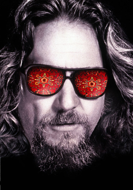 The-big-lebowski_medium