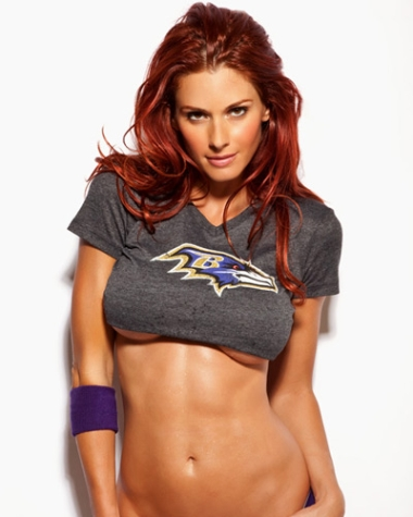 Jaime-edmondson-baltimore-ravens_medium