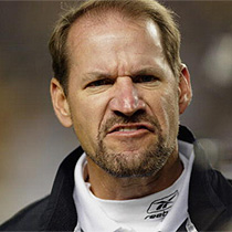 Bill-cowher-mad_medium