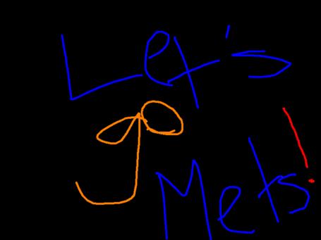 Lgm_medium