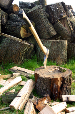 Chopping-26amp3b-splitting-wood_medium
