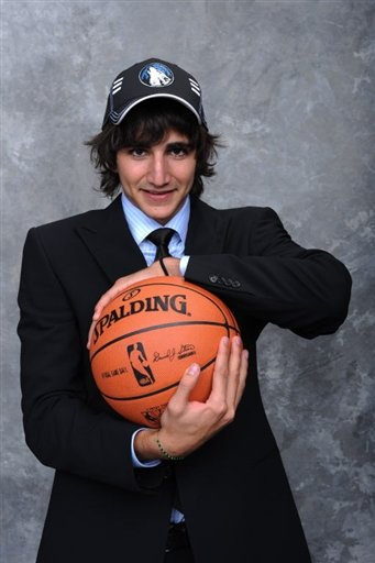 Ricky-rubio-on-draft-day-selected-fifth-overall-by-the-minnesota-timberwolves_medium