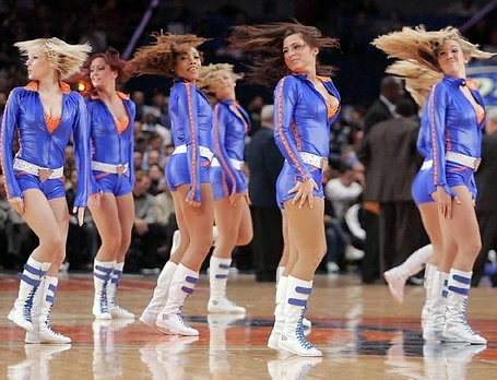 278_new-york-knicks-city-dancers-05_medium