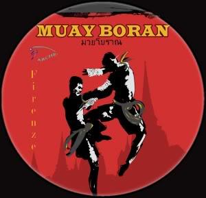 Logo-palestra-muay-boran-per-indume_medium