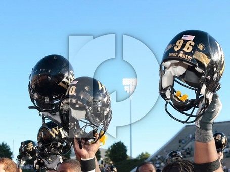 Wake-forest-2007-08-season-football-raising-wake-forest--helmets-wf-0708-f-00005xlg_medium
