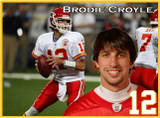 Th_brodie_croyle_medium