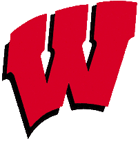 Logo-university-of-wisconsin_medium