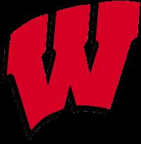 Logo-university-of-wisconsin_medium