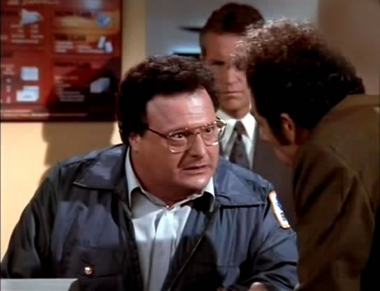 newman-seinfeld-post-office.jpg